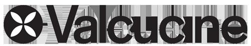 Valcucine - Frankfurt am Main - Logo